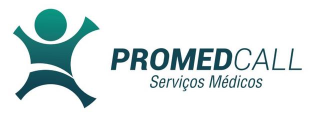 Promed Call - Clínica Médica